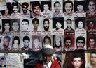 """ثلاث حكايات من سجن """"بوسليم"""".. ثورة ليبيا من الشرارة للانطفاء"""
