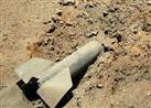 مصدر: العثور على دانتي مدفع من مخلفات الحرب بالقاهرة الجديدة