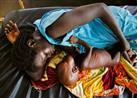 السودان سيسهل توزيع المساعدات في جنوب السودان