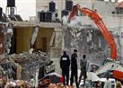 محكمة إسرائيلية تأمر بهدم منزل فلسطيني نفذ عملية دهس