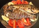 الأسماك والألبان تزيد أعراض البرد؟.. تعرف على الحقيقة