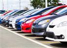 """السر وراء ارتفاع أسعار السيارات """"كسر الزيرو"""" عن الجديدة"""