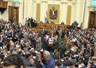 مجلس النواب يوافق على تعديل مواعيد الجلسات العامة