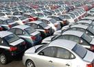 الإحصاء: 4.3 مليون سيارة في شوارع مصر بزيادة 34.4% عن عام 2010