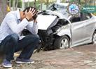 هل المتوفى في حادث سير يُعدّ شهيدا؟