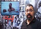 """حوار- مؤسس """"فيلم جامد"""": خطأ """"الأوسكار"""" دليل نزاهة.. وهذا سبب ابتعاد مصر عنها"""