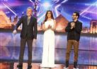 فريقان ومتسابقة مغربية ينضمون للحلقة النهائية بـ Arabs got talent
