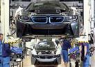 عاملان تناولا الكحوليات فتكبدت BMW خسائر بملايين الدولارات