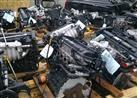 تعرف على موعد استبدال بعض أجزاء السيارات من عداد الكيلومترات.. إنفوجراف