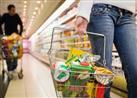 بعد ارتفاع الأسعار.. 6 أطعمة يمكن تخزينها لأكثر من 6 أشهر