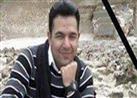 """""""أحمد الدرديري"""" قائد تأمين كمائن الشيخ زويد: """"ضحى بنفسه ليعيش جنوده"""""""