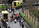 أوروبا تتضامن مع لندن إثر هجوم قرب البرلمان