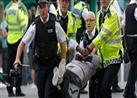 أبرز الهجمات الإرهابية في لندن خلال السنوات الأخيرة (تسلسل زمني)