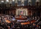 مجلس النواب الأمريكي يؤجل تصويتا على نظام التأمين الصحي