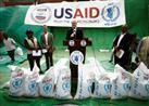 قلق عميق ازاء انتشار المجاعة وتدهور الوضع الإنساني في جنوب السودان
