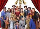 """أبطال """"مسرح مصر"""" يغزون السينما والتليفزيون بـ""""7 أعمال جديدة"""""""