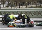نداء عبر الإنترنت يجمع 500 ألف جنيه استرليني لعائلة الشرطى المقتول بحادث لندن