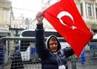 سويسرا تفتح تحقيقا في تجسس محتمل على الجالية التركية بالبلاد