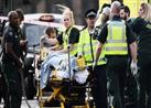 هجوم لندن: استمرار احتجاز شخص وإطلاق سراح آخرَيْن