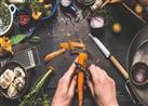 7 طرق تختصر لكي الوقت والجهد في المطبخ