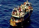 روما تطلب المساعدة للخروج من مستنقع المهاجرين الليبيين