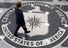 الاستخبارات الأمريكية تطلب موظفين.. تعرف على الشروط