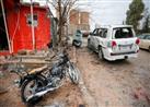 15 قتيلا و40 مصابا في هجوم انتحاري بناقلة نفط مفخخة بالعراق