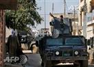 العرب اليوم: تفجيرات بالعراق ولبنان وأول مستوطنة في الضفة الغربية منذ 20 عامًا