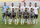 """المصري يغلق """"رباعية المقاصة"""".. ويبدأ في الاستعداد لإنبي"""