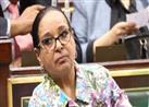 حسونة: المرأة في مصر تأخذ حقها من باب المنح