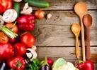 قائمة بالأطعمة والمشروبات التي يفضل تناولها بعد الفسيخ والرنجة