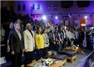 فيديو| وزير الرياضة لمصراوي: القانون الجديد يسمح للاتحادات بضم الأكاديميات لها