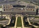 البنتاجون: إصابة جنود أمريكيين في غارة على تنظيم القاعدة باليمن