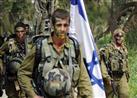 """""""الحرب عن بعد"""".. طريقة الجيش الإسرائيلي في حروبه المستقبلية"""