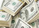 الدولار يستقر في البنوك الكبرى مع بداية تعاملات الخميس