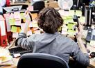 6 أخطاء شائعة في مكان العمل.. كيف تتجنبها؟