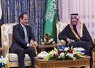 مصادر: السيسي في السعودية خلال 48 ساعة (فيديو)