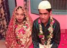 بالفيديو.. عروس تنتحر بعد زواجها بأشهر.. وتترك رسالة مأساوية لأسرتها