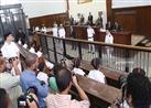 ننشر أسماء المتهمين المُحالين للمفتي في قضية اقتحام قسم شرطة كرداسة