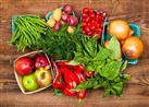 """بالفيديو.. كيف تزرعين الفاكهة والخضراوات """"أورجانيك"""" في مطبخك؟"""