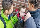 """ما لا تعرفه عن ظاهرة """"التنمر المدرسي"""".. وهذه طرق علاجها"""