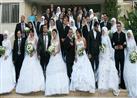 تقرير أمريكي: الزواج والأطفال ليسوا من أولويات جيل الألفية
