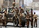 الجيش الوطني اليمني يتقدم في ميدي غرب البلاد