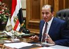 نادي القضاة يطالب السيسي بعدم التصديق على تعديلات قانون السلطة القضائية