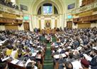 البرلمان يوافق على قانون الرياضة الجديد.. ويرجئ التصويت النهائي عليه