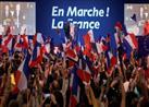 صحف عربية تتساءل عن تأثير نتائج الانتخابات على المجتمع الفرنسي