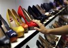 أسعار الأحذية تستقبل الصيف بزيادة أكثر من 100% بسبب الدولار