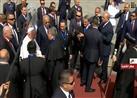 مفكر قبطي: على الحكومة استثمار زيارة بابا الفاتيكان التاريخية