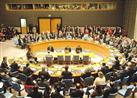 """أمريكا تدعو إلى """"ضغط جديد"""" على كوريا الشمالية في مجلس الأمن"""