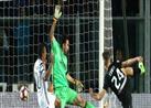 بالفيديو- أتلانتا ينتزع تعادلا قاتلا أمام يوفنتوس ويعطل مسيرته نحو لقب الدوري